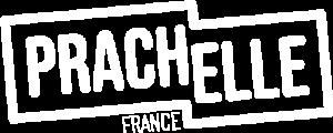 Support Prachelle